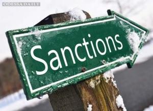россия, санкции, евросоюз, восточная украина