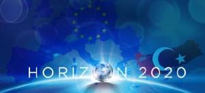 наука, общество, горизонт-2020