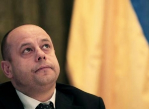 Продан, энергетика, рынок, ЧП, Донбасс, уголь