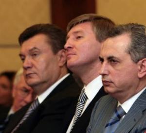 Днр, александр ходаковский, новости украины, ситуация в украине, юго-восток украины