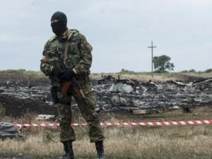 """малазийский самолет """"Боинг-777"""", Юго-восток Украины, происшествия, торез, автралия"""