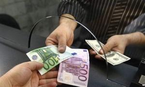 курс валют, рубль, евро, доллар