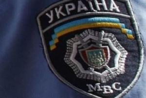 краматорск, пасха, общество, украина, мвд украины, происшествие