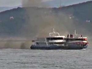 кораблекрушение, греция, италия, адриатическое море, паром Norman Atlantic, происшествие, общество