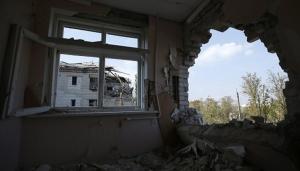 счастье, трехизбенка, луганская область, происшествия, ато. лнр. армия украины, юго-восток украины, новости украины