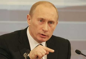 Россия, russia, Владимир Путин,Юго - Восток Украины,Новости России,Новости - Донбасса,Новости Украины