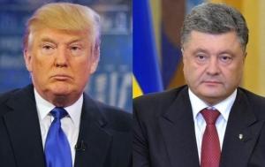 сша, политика, россия, путин, украина, переговоры, порошенко