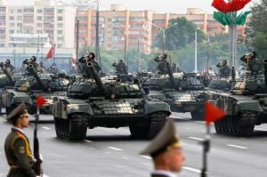александр лукашенко, день победы, военный парад, парад победы, беларусь, 9 мая, где смотреть, минск, коронавирус