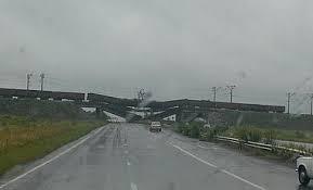 железная дорога, Юго-восток Украины, происшествия, Донецкая область, Луганская область