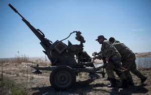 украина, восток украины, перемирие, минские договоренности