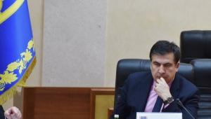 россия, долго, саакашвили, украина, одесса, политика, экономика