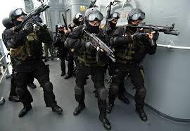 SWAT , верховная рада, политика, мвд украины, общество, новости украины
