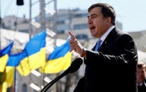 петр порошенко, одесса, михаил саакашвили, райгосадминистрация, глава, распоряжение