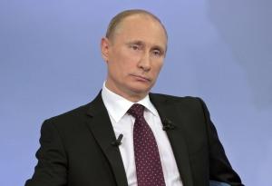 Украина, Россия, политика, общество, Владимир Путин, Арсен Аваков, Михеил Саакашвили, конфликт, политическая война
