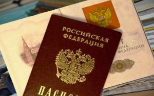 Россия, политика, китай, МИД, проверка, депортация, соцсети