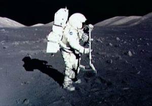 марс, люди, космос, наука, техника, технологии