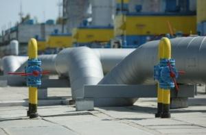 новости украины, газпром, газовая война, нафтогаз, реверсные поставки газа