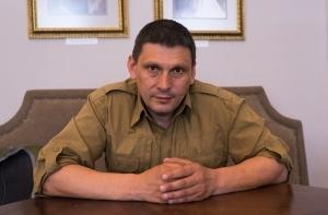 обсе, украина, хуг, война, донбасс, вооружение, скандал, цаплиенко