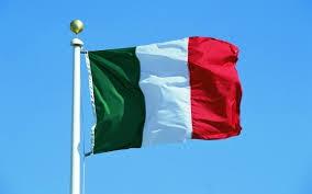 италия, украина, политика, донбасс, общество