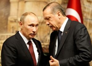 реджеп эрдоган, владимир путин, политика, извинения, су-24, общество, россия, турция