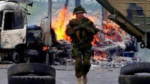 марьинка, донецк, донецкая область, происшествия, ато, днр, армия украины, юго-восток украины. новости украины