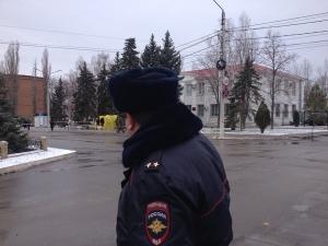савченко, политика, приговор, общество, суд, москва