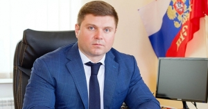 ДНР,  восток Украины, Донбасс, Донецк, Пушилин, выборы, премьер
