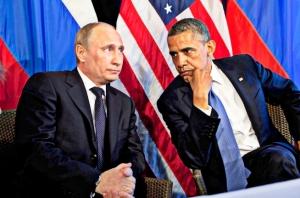 новости россии, новости сша, владимир путин, барак обама, оон