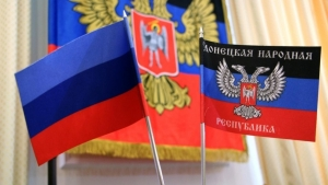ДНР, ЛНР, восток Украины, Донбасс, Россия, выборы, Минск, политика
