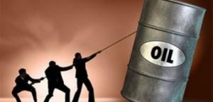 Цены на нефть сша великобритания