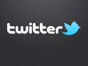 Техника, твиттер, технологии, интернет