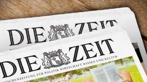 новости украины, евросоюз, политика, Die Zeit