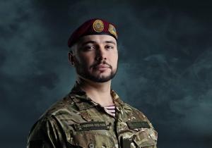 Виталий Маркив, АТО, Италия, Нацгвардия, Спецслужбы РФ
