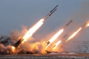 сирия, война, россия, путин, террористы, игил