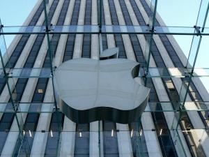 apple, iphone 6, общество, события, новости сша