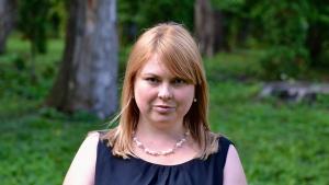 Украина, Гандзюк, Нападение, Убийство, Журналисты.