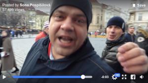 Крым после аннексии, Новости Крыма, Происшествия, Новости Украины, Экономика