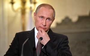 """тука, донбасс, национализация, политика, луганск, донецк, путин, """"лнр"""", """"днр"""", россия, новости украины"""