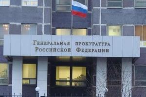 днр, россия, лнр, ато, донбасс, украина, политика. восток украины, новости