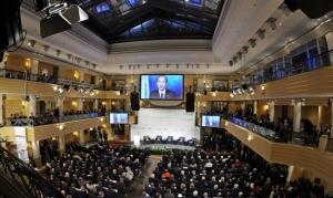 украина, ес, политика, общество, ОБСЕ, Мюнхен