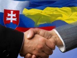 ЕС, Украина, Словакия, ассоциация, соглашение, сельхозрынок