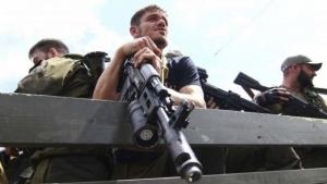 боевики, украина, лнр, днр, донбасс, ато, всу, донецк, луганск