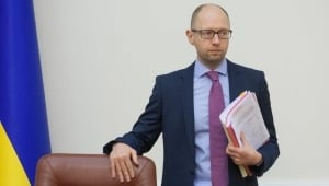 яценюк, кабинет министров, политика, общество, отставка