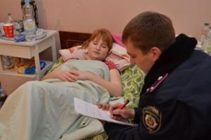 ровно, общество, происшествия, новости украины
