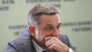 новости украины, арсений яценюк, новости киева