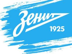 """Лига чемпионов 2014, ФК """"Зенит"""", ФК """"АЕЛ"""""""