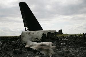 сбитый украинский самолет, армия украины, вс украины, нацгвардия, юго-восток украины, луганск, ато