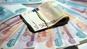 курс валют, политика, экономика, новости России, бизнес, санкции против России, евро, рубль, доллар