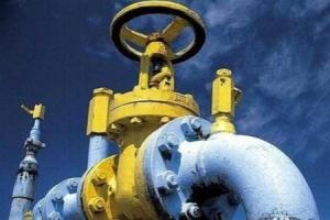 Словакия, газ, Украина, реверсные поставки