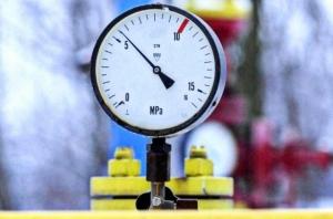 польша, газ. украина, политика, общество